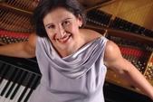 鋼琴家(301-615):324 Sally Pinkas 莎莉.平卡斯 以色列鋼琴家.jpg
