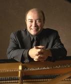 鋼琴家(301-615):372 James Parker 詹姆斯.帕克  加拿大鋼琴家.jpg