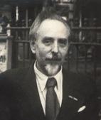 鋼琴家(301-615):376 Samuil Feinberg 薩穆伊爾.費因伯格 (1890年-1962年) 猶太裔俄國作曲家、鋼琴家.jpg