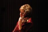 小提琴家(301-1000):312 Ida Kavafian 艾達.卡娃伐安 1952年 土耳其裔美國小提琴家.jpg