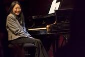鋼琴家(301-615):315 Chen Pi-hsien  陳必先 1950年 台灣古典鋼琴家.jpg