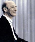 鋼琴家(301-615):450 Arthur Loesser  亞瑟.萊塞 (1894年-1969年 ) 美國鋼琴家、作家.jpg