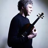 小提琴家(301-1000):711 Anton Martynov 安東.馬丁諾夫 1969年 俄羅斯小提琴家02.jpg