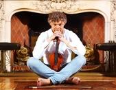 小提琴家(301-1000):711 Anton Martynov 安東.馬丁諾夫 1969年 俄羅斯小提琴家04.jpg