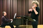 小提琴家(301-1000):711 Anton Martynov 安東.馬丁諾夫 1969年 俄羅斯小提琴家07.jpg