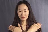 鋼琴家(301-615):362 Mie Matsumura 小松原庸子 日本鋼琴家.jpg