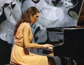 鋼琴家(301-615):1056 Kristiina Rokashevich  克里斯蒂娜.羅卡斯維奇 愛沙尼亞鋼琴家04.jpg