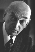鋼琴家(301-615):347 Federico Mompou 弗雷德里克.孟普 ( 1893年-1987年) 西班牙作曲家、鋼琴家.jpg