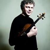 小提琴家(301-1000):711 Anton Martynov 安東.馬丁諾夫 1969年 俄羅斯小提琴家01.jpg