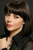 鋼琴家(301-615):403 Ekaterina Mechetina 葉卡捷琳娜.米歇蒂娜 1978年 俄羅斯鋼琴家.jpg