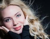 鋼琴家(301-615):1057 Anastasia Huppmann 阿納斯塔西婭.赫普曼 1988年 俄羅斯裔奧地利鋼琴家01.jpg