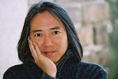 鋼琴家(301-615):314 Hung-Kuan Chen 陳宏寬 1958年 華裔美籍鋼琴家.jpg
