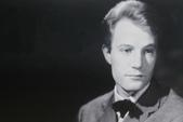 鋼琴家(301-615):397 Eric Heidsieck 埃里克.海德謝克 1936年 法國鋼琴家.jpg