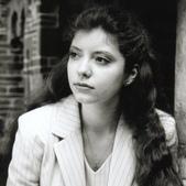鋼琴家(301-615):312 Sofja Gulbadamova 索菲亞.古爾巴達莫娃 1981年 俄羅斯鋼琴家.jpg