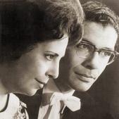 鋼琴家(301-615):360 Alexander Tamir 亞歷山大.塔米爾 1931年& Bracha Eden 布拉查.伊人(1928年-2006年) 以色列鋼琴二重奏.jpg
