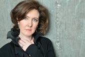 鋼琴家(301-615):352 Anne-Marie McDermott 安妮-瑪麗.麥克德莫特 美國鋼琴家.jpg