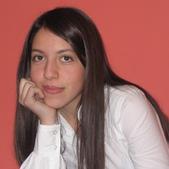 鋼琴家(301-615):339 Beatrice Rana 比阿特麗斯.拉納 意大利鋼琴家.jpg