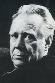 鋼琴家(301-615):394 Edwin Fischer 艾德溫.費雪  (1886年-1960年) 瑞士鋼琴家、指揮家.jpg