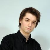 鋼琴家(301-615):307 Pierre-Yves Hodique 皮埃爾-伊夫.奧迪克 法國鋼琴家.jpg