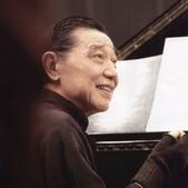 鋼琴家(301-615):316 Fou Ts'ong 傳聰 1934年 中國鋼琴家.jpg