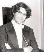鋼琴家(301-615):370 Stefano Ligoratti 斯特凡諾.利戈拉蒂 1986年 義大利鋼琴家、作曲家、指揮家.jpg
