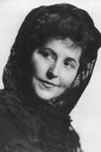鋼琴家(301-615):465 Lili Kraus 莉莉.克勞絲 (1903年-1986年) 匈牙利鋼琴家.jpg
