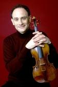 小提琴家(301-1000):310 Mark Kaplan 馬克.卡普蘭 1953年 美國小提琴家.jpg