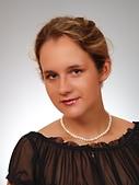 鋼琴家(301-615):1058 Aleksandra Mikulska  亞歷山德拉.米庫爾斯卡 1981年 波蘭裔德國鋼琴家01.jpg