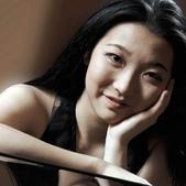 鋼琴家(301-615):330 Claire Huangci  克蕾兒.黃慈 1990年 華裔美國鋼琴家.jpg
