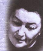 鋼琴家(301-615):455 Maria Grinberg 瑪莉亞.葛林伯格 ( 1908年-1978年) 俄羅斯鋼琴家.jpg