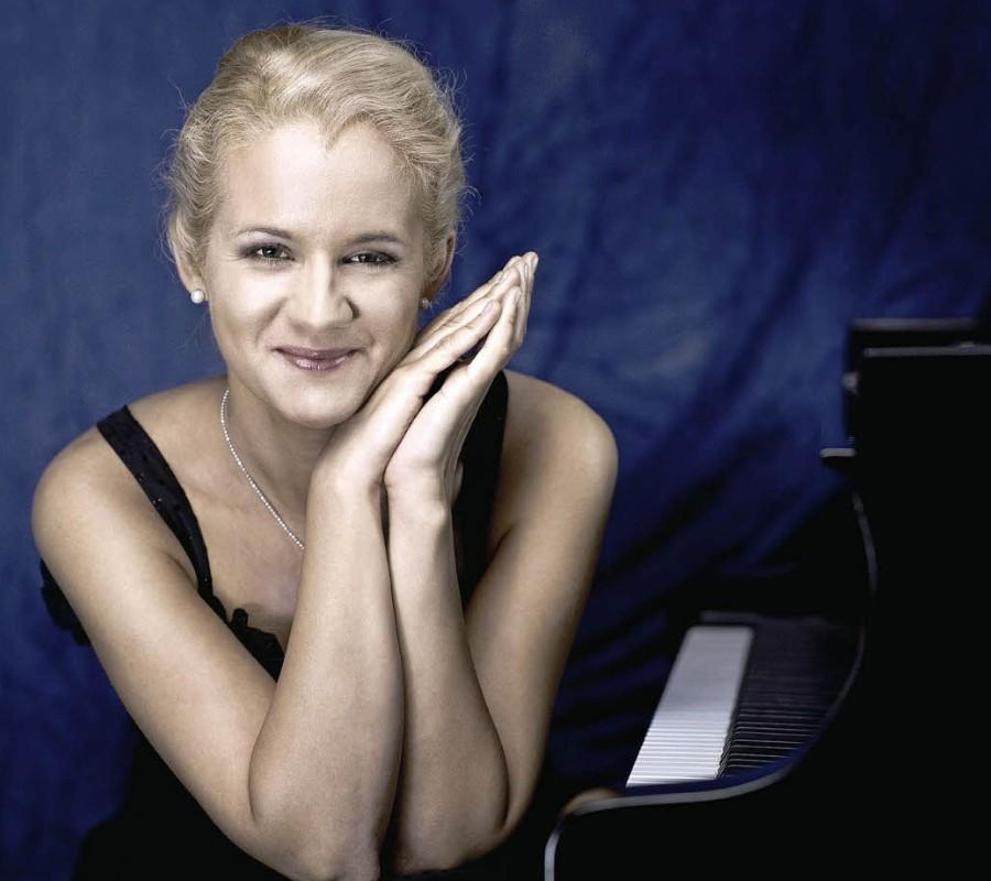 鋼琴家(301-615):1058 Aleksandra Mikulska  亞歷山德拉.米庫爾斯卡 1981年 波蘭裔德國鋼琴家06.jpg