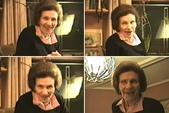 鋼琴家(301-615):461 Lily Dumont Mindus 莉莉.杜蒙.明達斯 (1911年-2006年) 德國鋼琴家.jpg