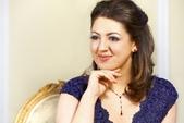 鋼琴家(301-615):388 Alexandra Dariescu 亞歷山德拉.達里斯庫 1985年 羅馬尼亞鋼琴家.jpg