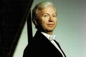 鋼琴家(301-615):381 Pavel Gililov 帕維爾.吉里洛夫 1950年 俄羅斯鋼琴家.jpg
