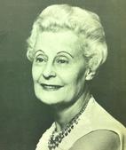 鋼琴家(301-615):453 Jeanne Marie Darre 珍妮.瑪莉‧達瑞 (1905年-1999年) 法國鋼琴家.jpg