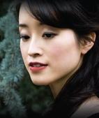 鋼琴家(301-615):375 Chisato Kusunoki 楠千里  日本鋼琴家.jpg