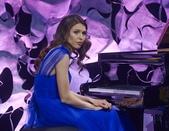 鋼琴家(301-615):1056 Kristiina Rokashevich  克里斯蒂娜.羅卡斯維奇 愛沙尼亞鋼琴家07.jpg