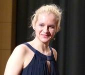 鋼琴家(301-615):1058 Aleksandra Mikulska  亞歷山德拉.米庫爾斯卡 1981年 波蘭裔德國鋼琴家02.jpg