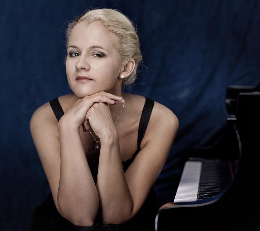 鋼琴家(301-615):1058 Aleksandra Mikulska  亞歷山德拉.米庫爾斯卡 1981年 波蘭裔德國鋼琴家03.jpg