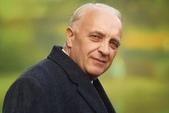 鋼琴家(301-615):405 Robert Casadesus 羅伯特.卡薩德修 (1899年-1972年) 法國鋼琴家.jpg