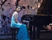 鋼琴家(301-615):1056 Kristiina Rokashevich  克里斯蒂娜.羅卡斯維奇 愛沙尼亞鋼琴家05.jpg