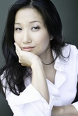 鋼琴家(301-615):351 Lucille Chung  丁允晞  1973年 韓裔加拿大鋼琴家.jpg