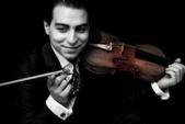 小提琴家(301-1000):303 Geza Hosszu-Legocky 格扎.霍蘇-理戈克 1985年 瑞士小提琴家.jpg