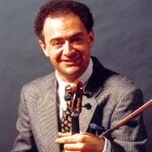 小提琴家(301-1000):305 Ilya Kaler 伊利亞.卡勒 1963年 俄羅斯小提琴家.jpg
