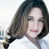 鋼琴家(301-615):308 Simone Dinnerstein 西蒙娜.迪納斯坦 1972年 美國鋼琴家.jpg