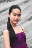 鋼琴家(301-615):310 Tiffany Poon 蒂凡尼.潘 1997年 香港裔美國鋼琴家.jpg