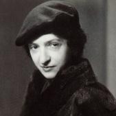 鋼琴家(301-615):374 Clara Haskil 克拉拉.哈絲姬兒 (1895年-1960年) 羅馬尼亞鋼琴家.jpg