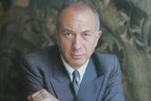 鋼琴家(301-615):396 Alexis Weissenberg  阿列克西斯.懷森伯格 (1929年-2012年) 保加利亞裔法國鋼琴家.jpg