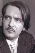 鋼琴家(301-615):373 Samson Francois 薩姆索.富蘭梭瓦 (1924年-1970年) 法國鋼琴家、作曲家.jpg