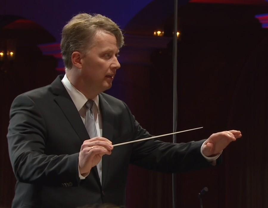 指揮家(001-192):510 Matthias Foremny 馬蒂亞斯.福里米 1972年 德國指揮家、教師09.jpg